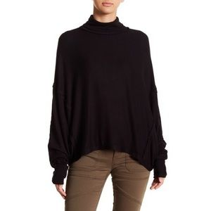 WE THE FREE Alameda Dolman Pullover